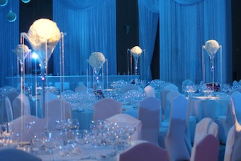 eclairage-ambiance-lumineuse - decoration-evenement-mille ... on
